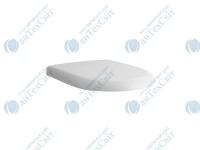 Сиденье для унитаза LAUFEN Pro (8939523000001)