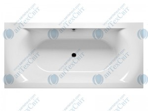 Акриловая ванна RIHO 190*90 Lima 190 (BB4800500000000)