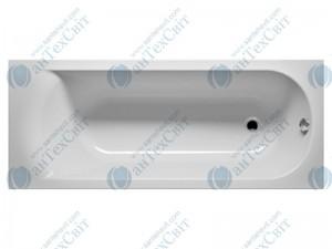 Акриловая ванна RIHO 150*70 Miami 150 (BB5800500000000)
