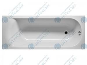 Акриловая ванна RIHO 170*70 Miami 170 (BB6200500000000)