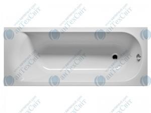 Акриловая ванна RIHO 180*80 Miami 180 (BB6400500000000)