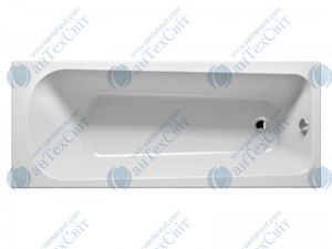Акриловая ванна RIHO 170*70 Orion 170 (BC0100500000000)