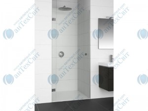 Душевая дверь RIHO Artic A101 80*200 L (GA0800201)
