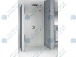 Душевая дверь RIHO Scandic Mistral M104-80R (GX0040202)