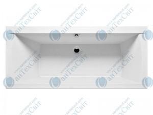 Акриловая ванна RIHO 160*70 Julia 160 (BA7100500000000)