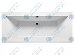 Акриловая ванна RIHO 180*80 Julia 180 (BA7200500000000)