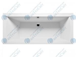 Акриловая ванна RIHO 190*90 Julia 190 (BA6900500000000)