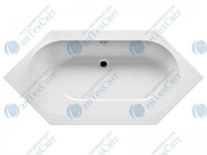 Акриловая ванна RIHO 190*90 Kansas 190 (BA9700500000000)