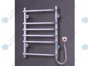 Электрический полотенцесушитель ЭЛНА Стандарт-6 (СТ6-685013-95-Б) 480*640