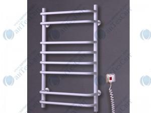 Электрический полотенцесушитель ЭЛНА Стандарт-8 (СТ8-835013-125-Б) 480*800