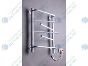Электрический полотенцесушитель ЭЛНА Элна-6 (ЭП6-654313-50-Б) 430*645