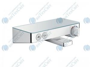 Термостат HANSGROHE ShowerTablet Select 300 ВМ 13151000