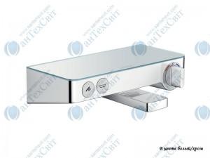 Термостат HANSGROHE ShowerTablet Select 300 ВМ 13151400