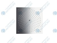 Верхний душ HANSGROHE Raindance Air Ecosmart 26481000