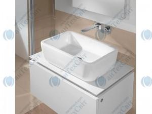 Умывальник VILLEROY&BOCH Architectura 41276001