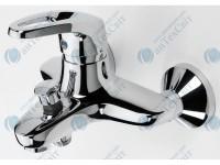 Смеситель для ванны ORAS Safira 1040U
