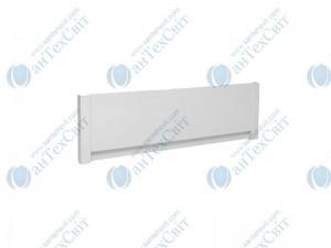 Панель для ванны KOLO Uni 4 180 (PWP44800)