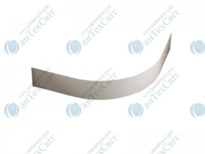 Панель для поддона 599-1010R EGER PAN-100R