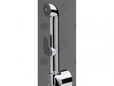 Ручной душ ORAS Bidetta 242050