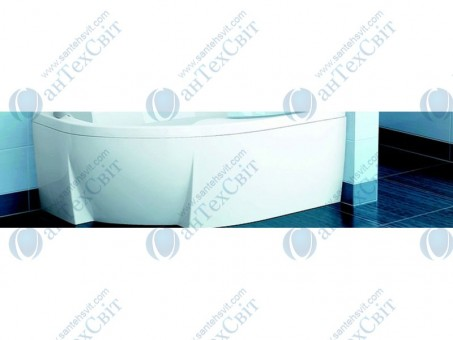 Панель RAVAK Rosa 95 150 CZ56100A00