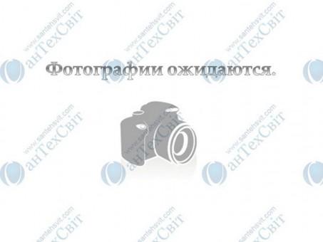 Редукция для сифона RAVAK X01304