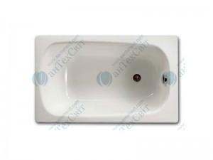 Стальная ванна ROCA CONTESA 100 (212107001)