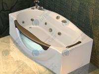 Гидромассажная ванна APPOLLO А-932