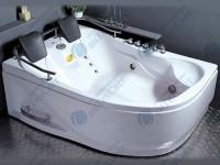Гидромассажная ванна APPOLLO АТ-929