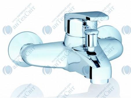 Смеситель для ванны RAVAK Neo X070017