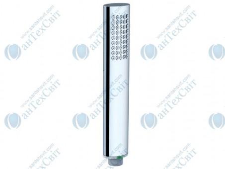 Ручной душ RAVAK X07P114