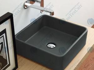Умывальник FLAMINIA Miniwash (MWL40 black)