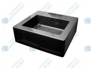 Умывальник FLAMINIA Acquagrande (5052 black)