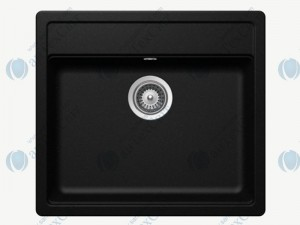 Кухонная мойка SCHOCK Mono N-100 мagma