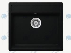 Кухонная мойка SCHOCK Mono N-100 puro