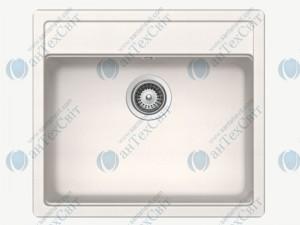 Кухонная мойка SCHOCK Mono N-100 polaris glossy