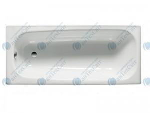 Стальная ванна ROCA CONTESA 140 (236160000)