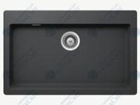 Кухонная мойка SCHOCK Primus N-100XL inox