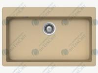 Кухонная мойка SCHOCK Primus N-100XL colorado