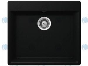 Кухонная мойка SCHOCK Mono N-100L puro
