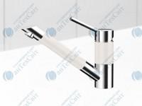 Кухонный смеситель SCHOCK SC-200  592120 polaris