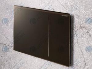Клавиша GEBERIT Sigma 70 115.620.SQ.1