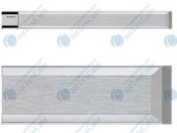 Дренажный канал GEBERIT CleanLine20 L30-130см 154.451.KS.1