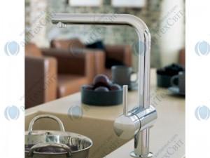 Кухонный смеситель GROHE Minta 31375000