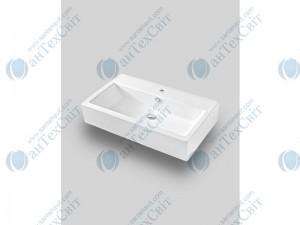 Умывальник ARTCERAM Fuori Box 80 (TFL026 01 00)