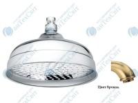 Верхний душ EMMEVI BRCO0655
