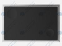 Клавиша SANIT 16.735.00.0001 черный