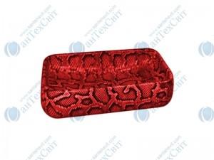 Умывальник CIELO Jungle 60 SHLAA60MR monty red
