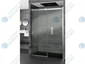 Душевая дверь RIHO Baltic B104 1580*2100 (GE0070500)