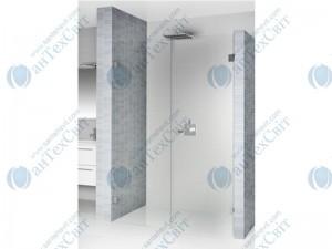 Душевая дверь RIHO Scandic Mistral M102-100R (GX0712002)