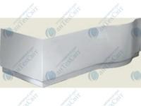 Панель для ванны RIHO Dorado L (P02500500000000)